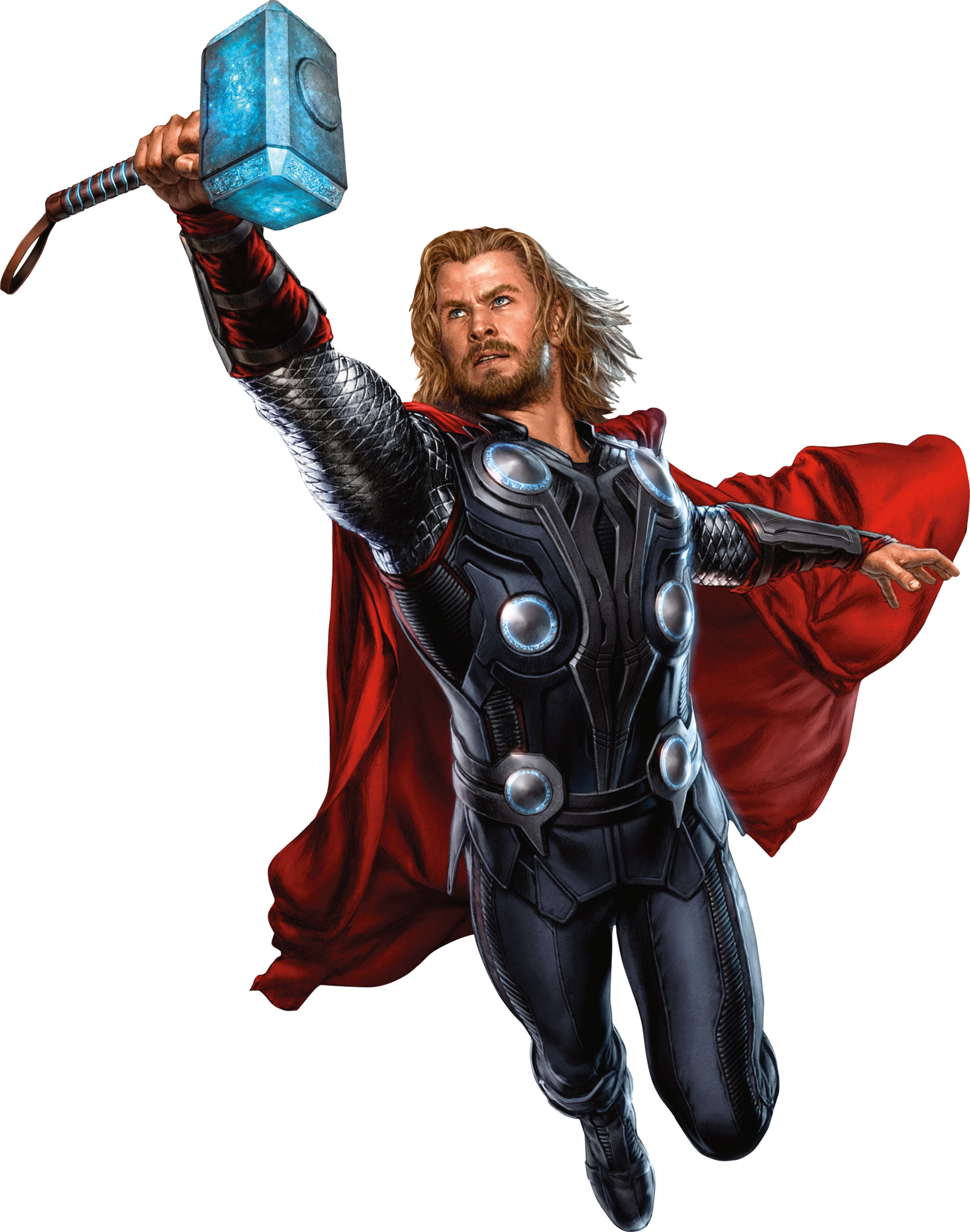 Thor Wonderful Picture Image 25754