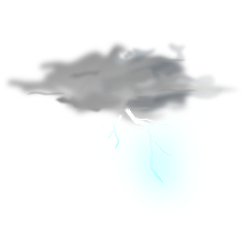 Clipart Weather Icon Png 1552