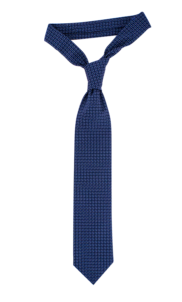Boss Blue Tie HD Image 25651