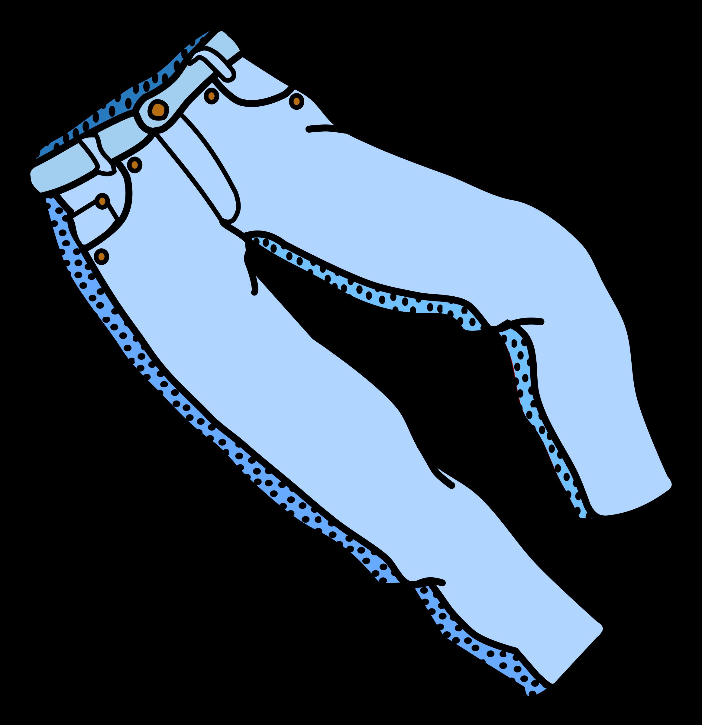 jeans trousers clipart 3464 transparentpng rh transparentpng com clip art plants and animals clip art panther images