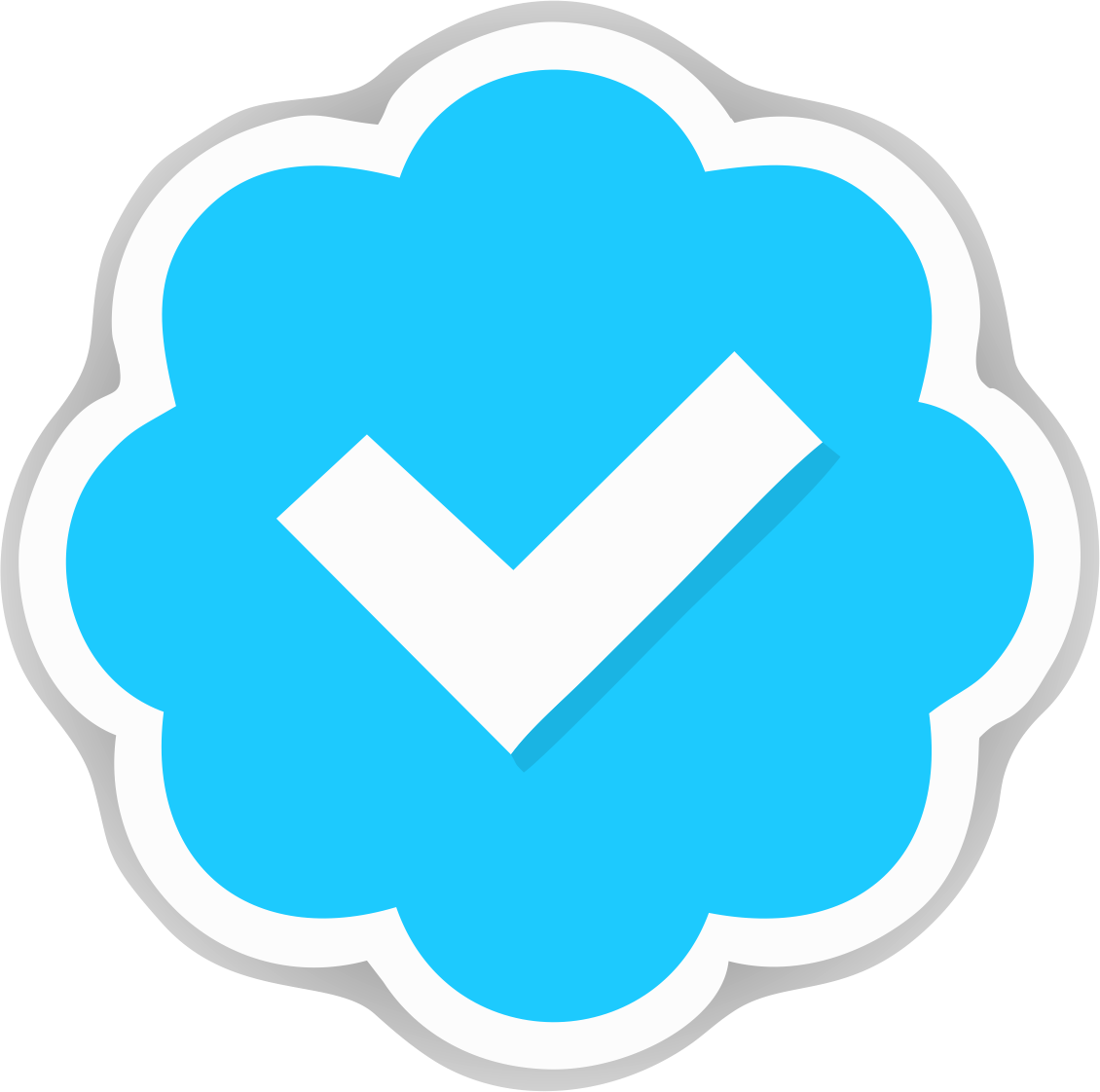 Twitter Will Now Let Anyone Request A Verified Account Images 5990