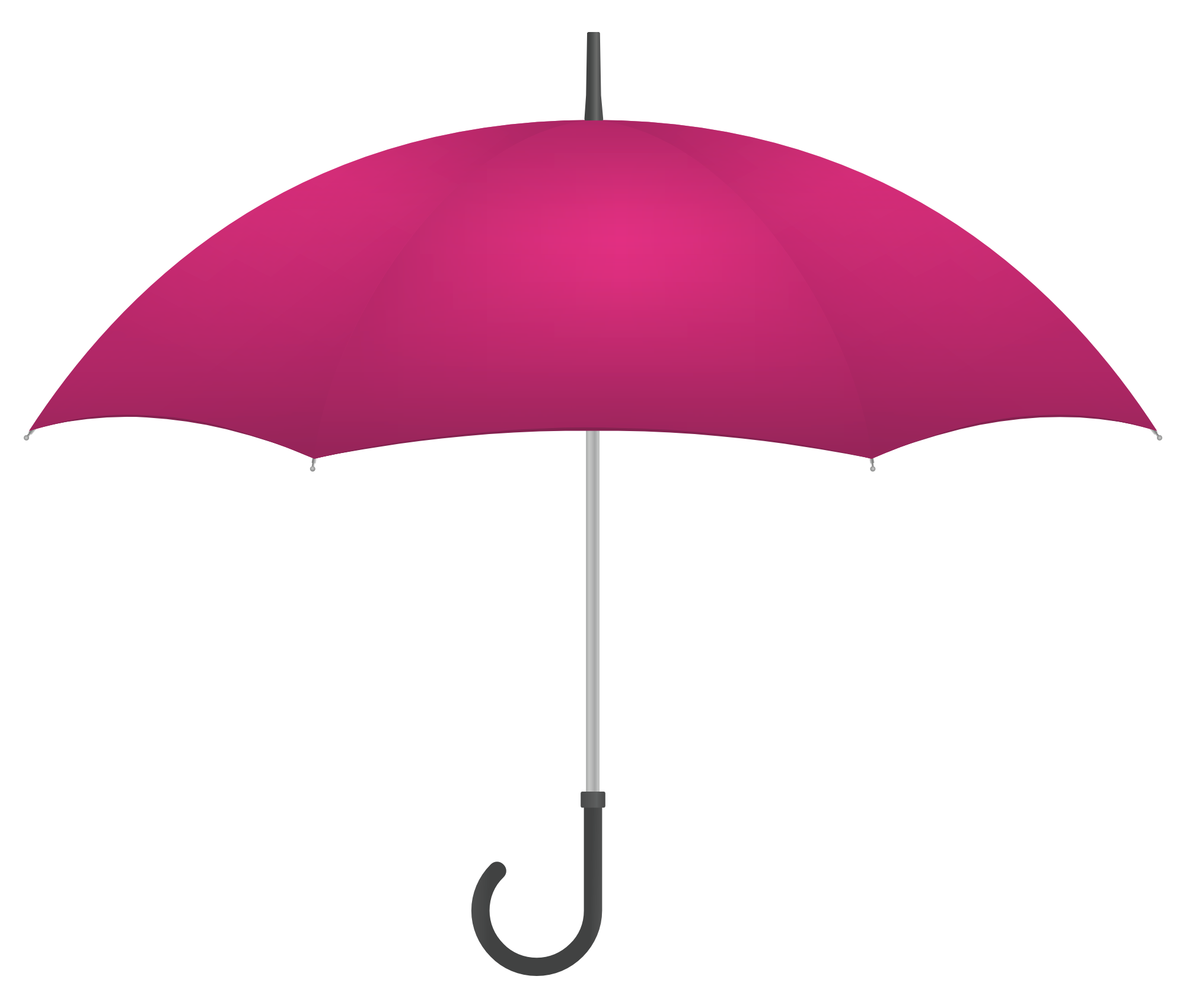 Pink Umbrella HD Image 19518