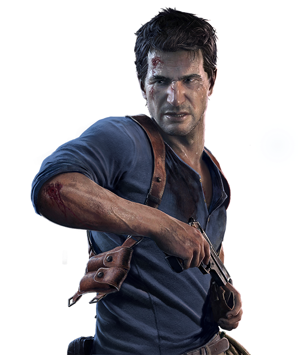 Background Uncharted 8848