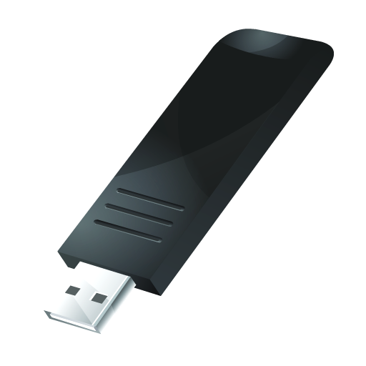 Usb Flash High Quality Picture 25273