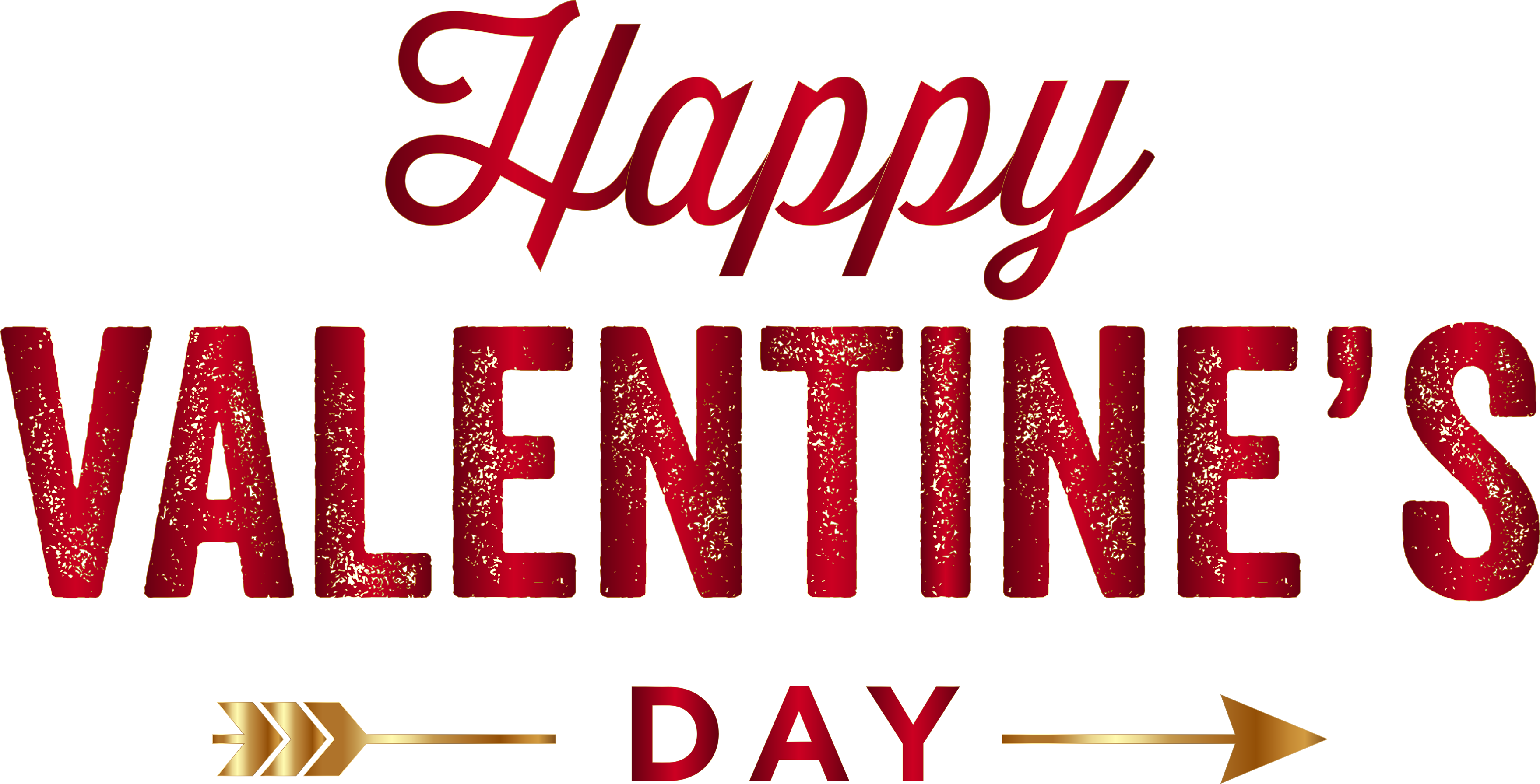 Happy Valentines Day Png Hd Image
