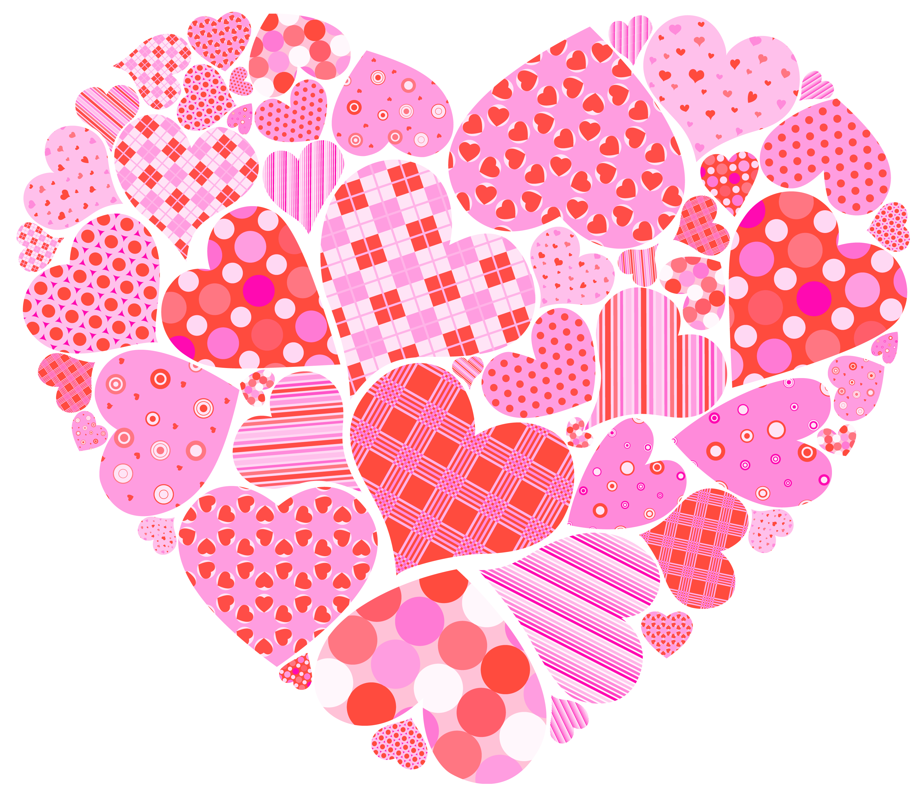 Happy Valentines Day Png Picture