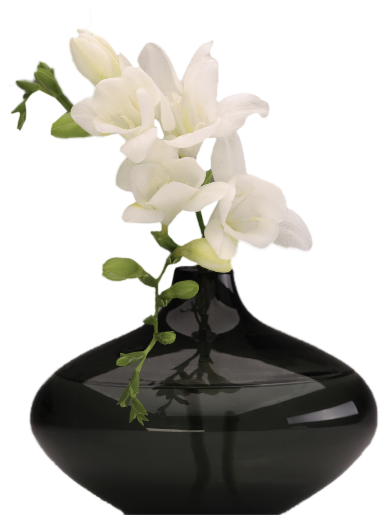 Flowers Vase Png Transparent 1525