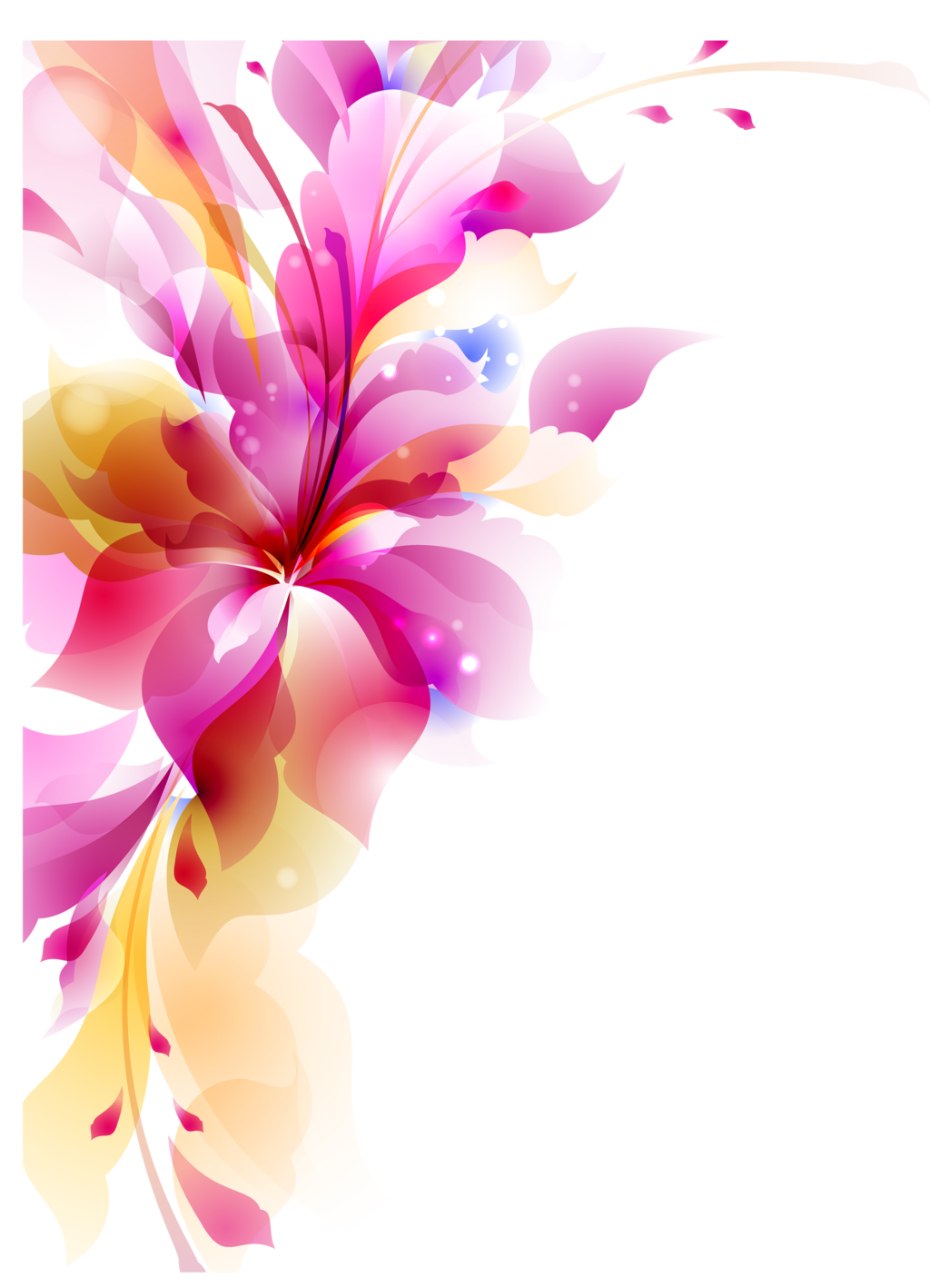 Image Vector HD 8717