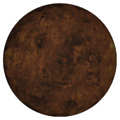 Planet Venus Png (page 2)  Pics About Space 6862