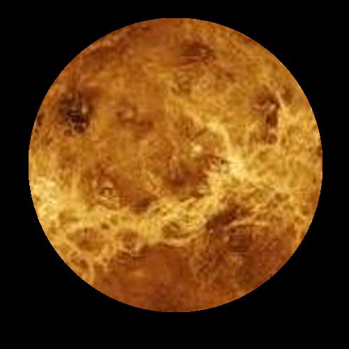 venus-space-png-1.png