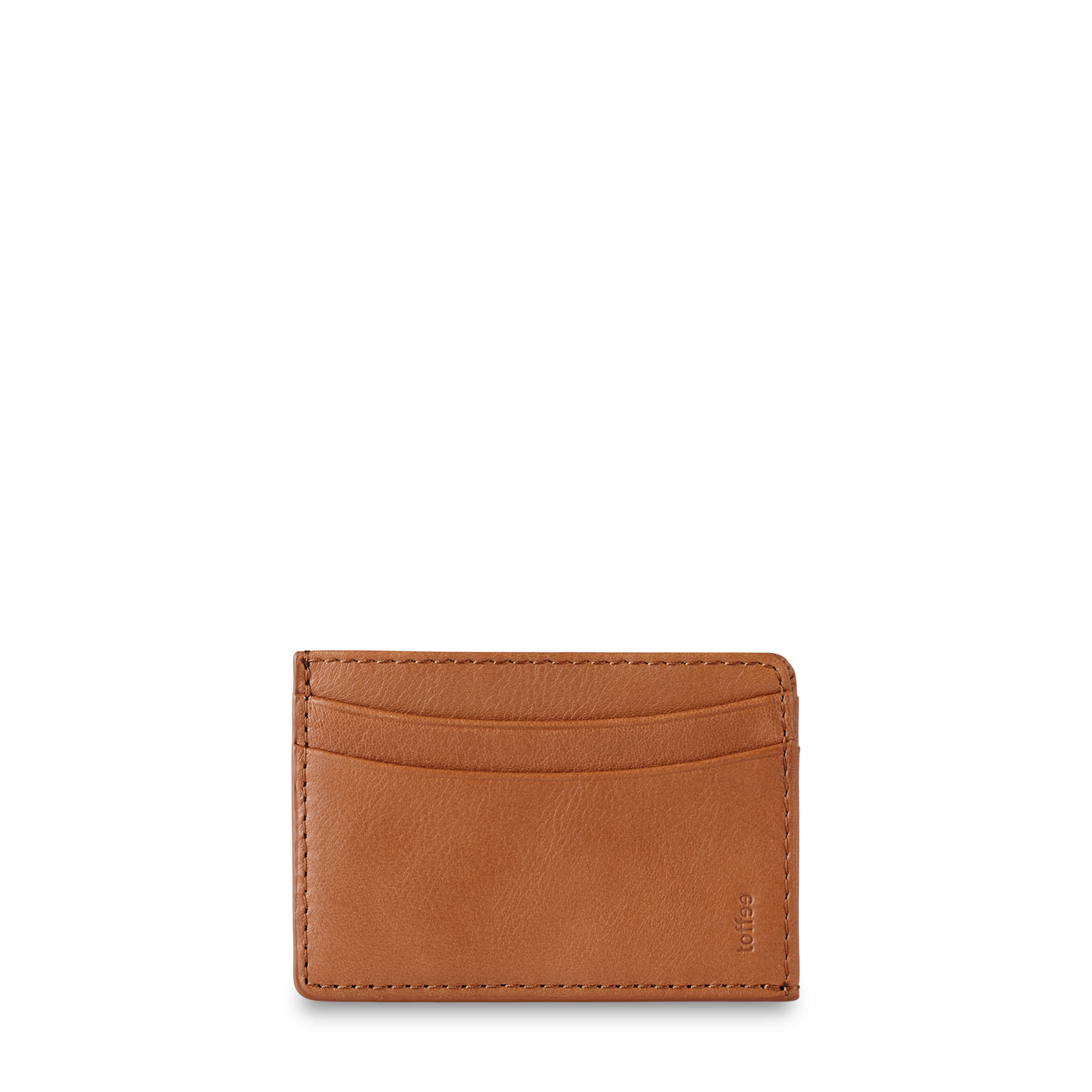 Pure Wallet Vector Image 25142