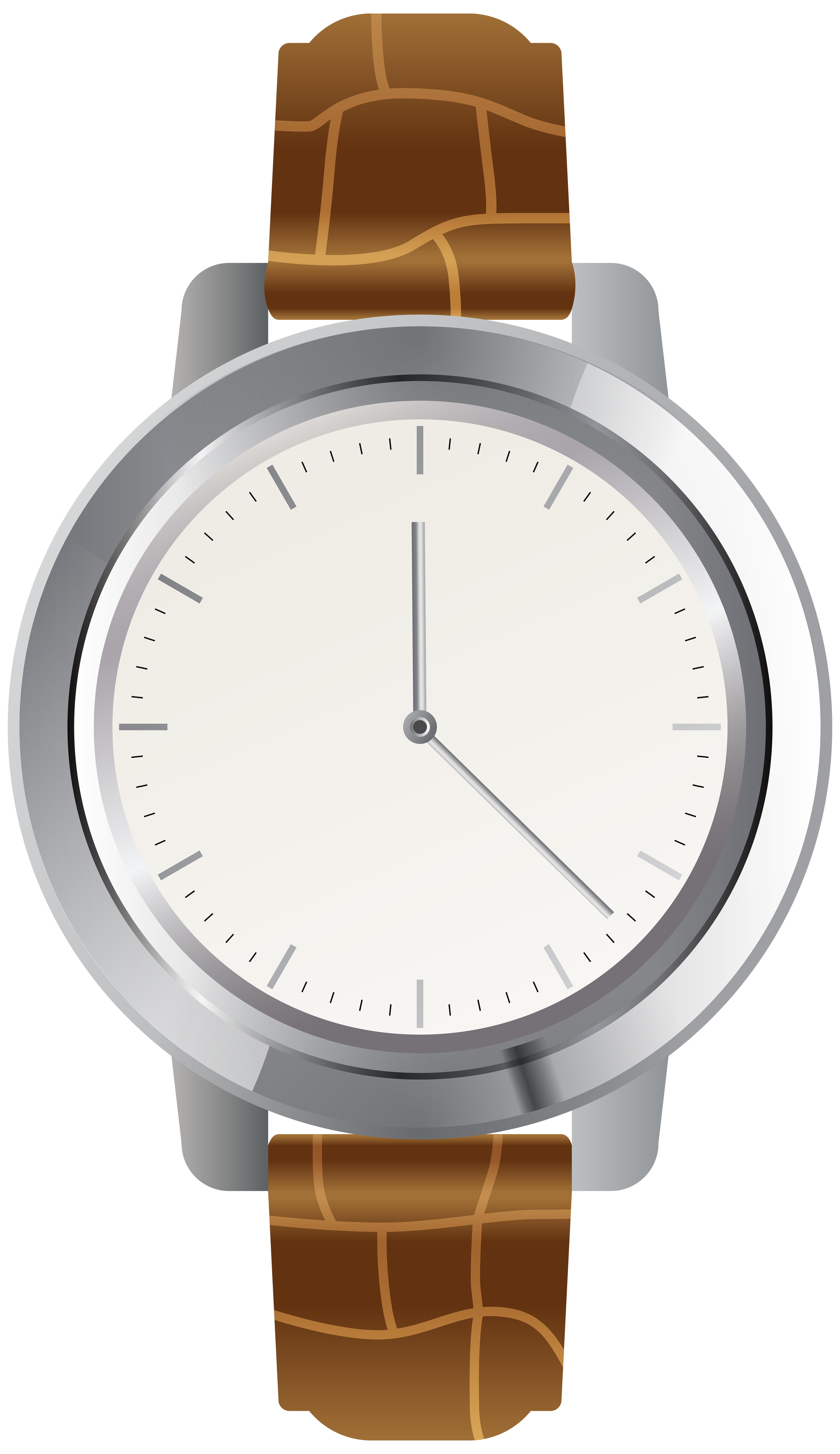 Thin Sleeves Watch PNG Picture PNG Images