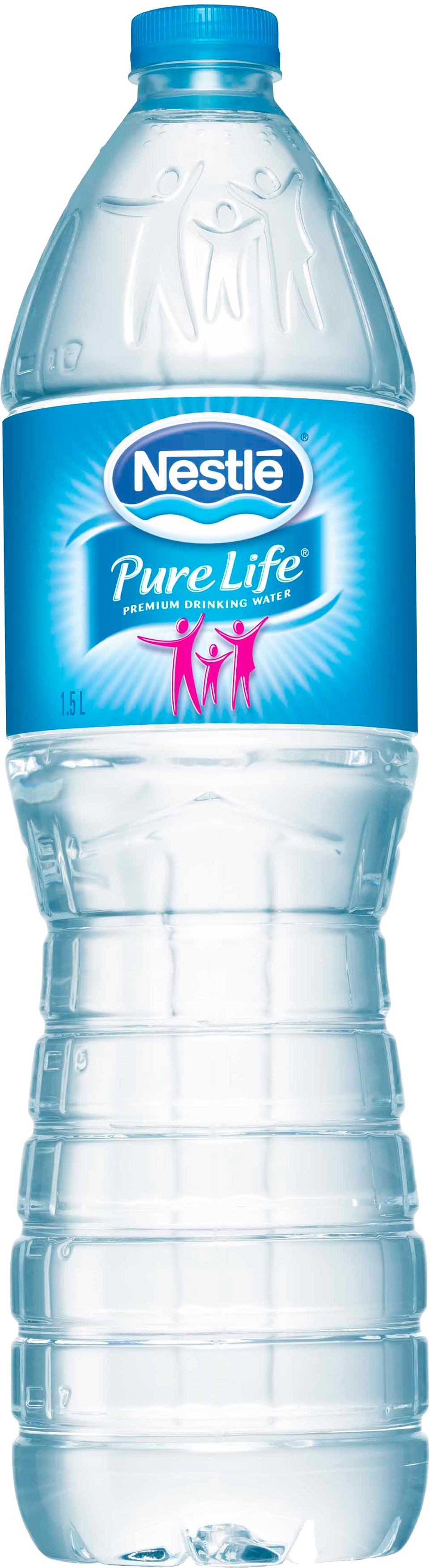 Bottle Of Water Png Best Pictures And Decription Imagedoc Org