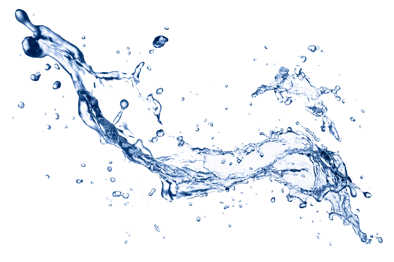 Water Background 17285