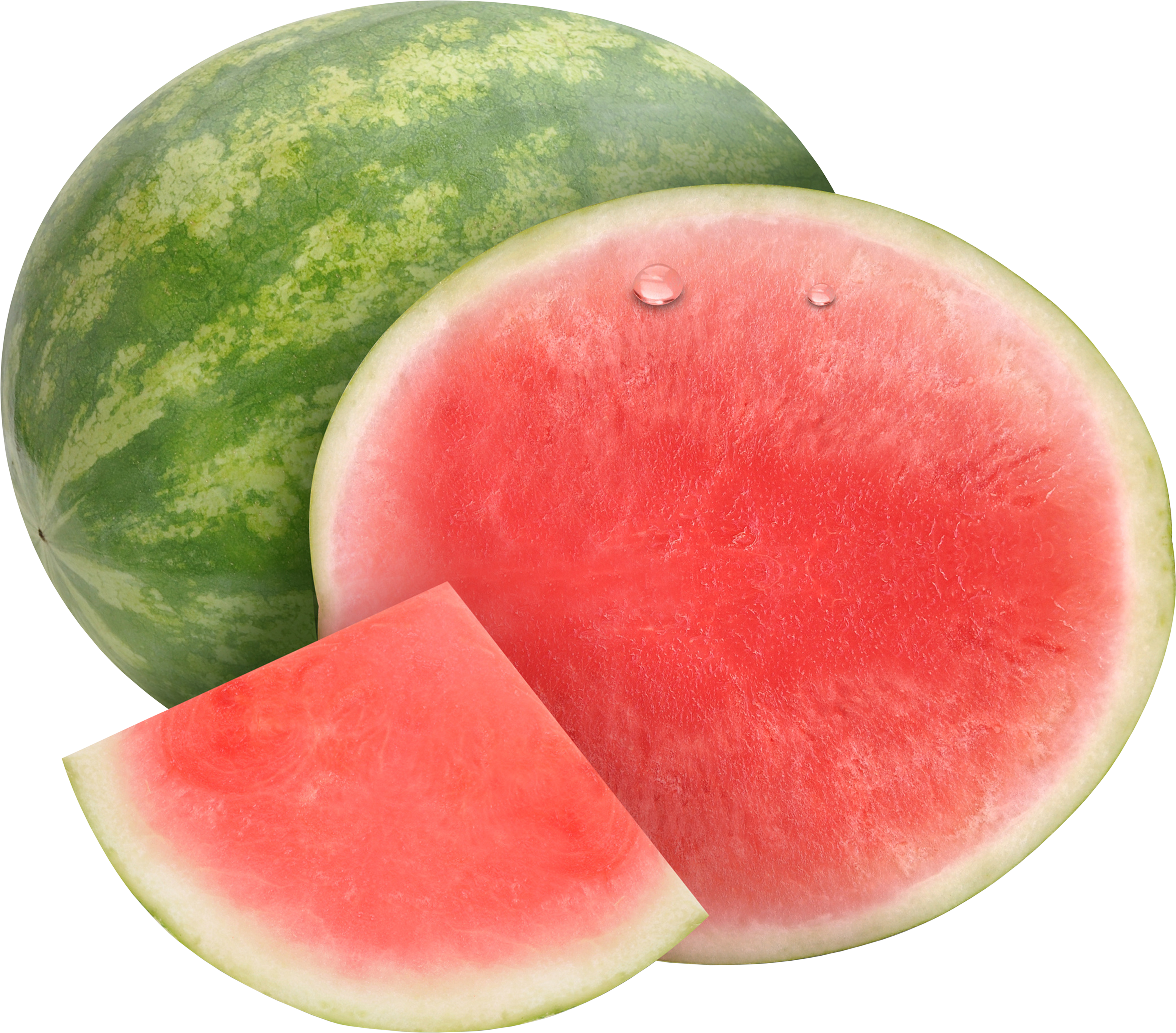 Watermelon Free PNG Images