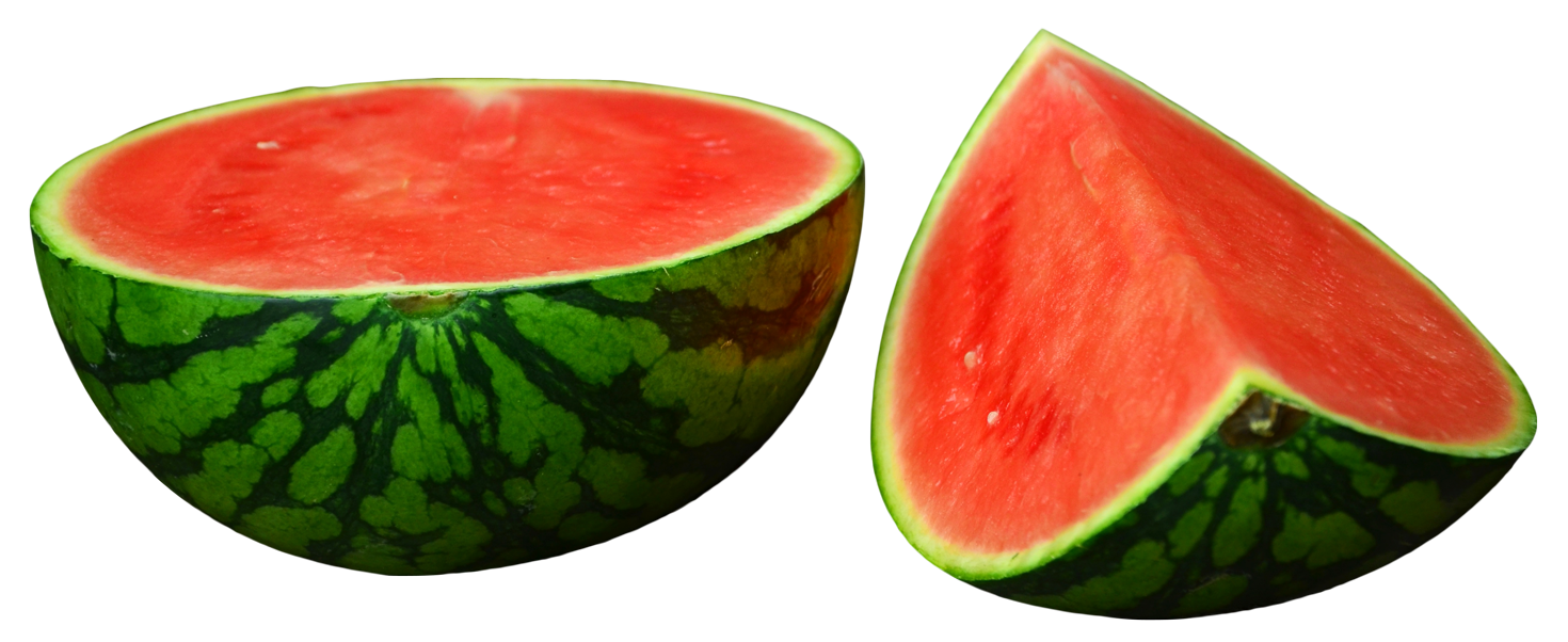 Watermelon Free Download 16199