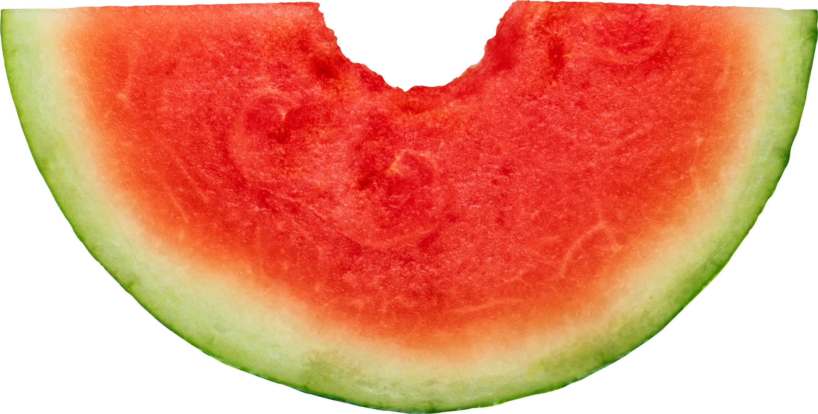 Watermelon Vector Png 16201
