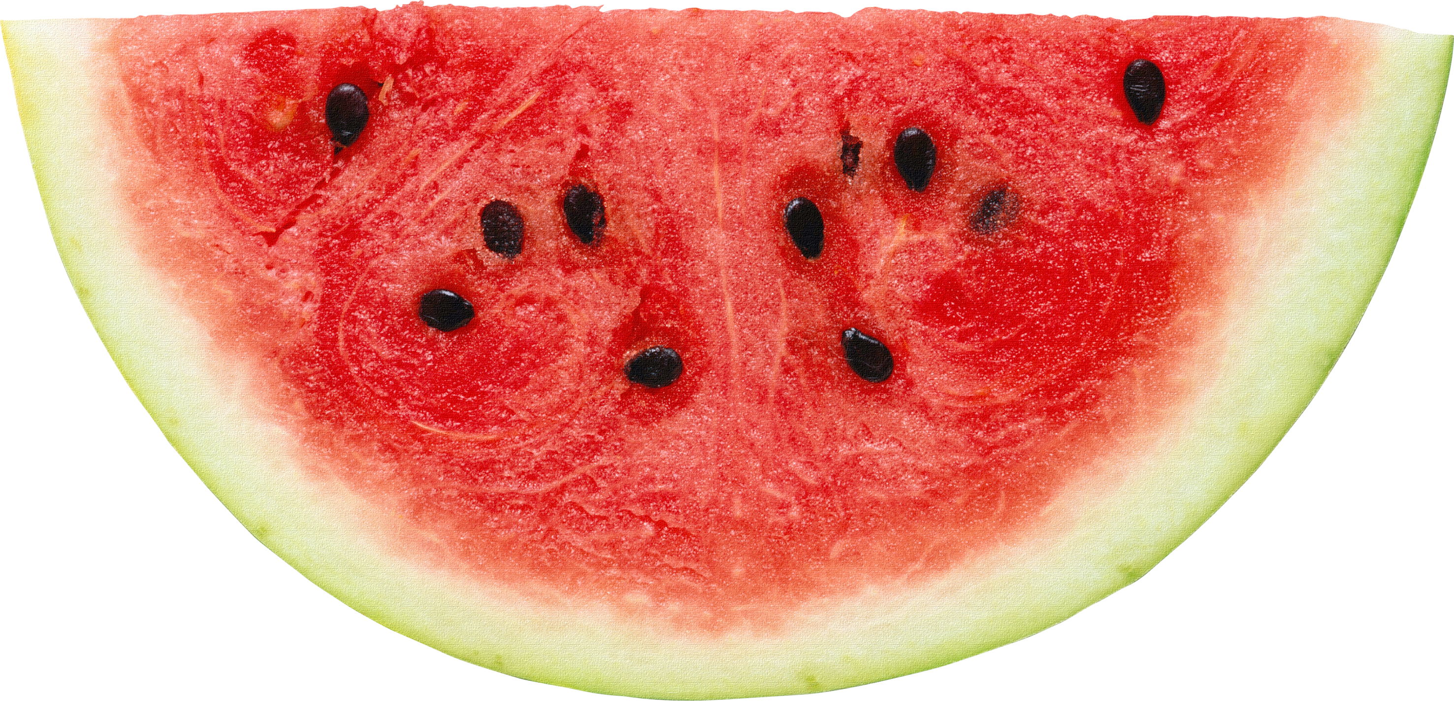 Watermelon PNG Images