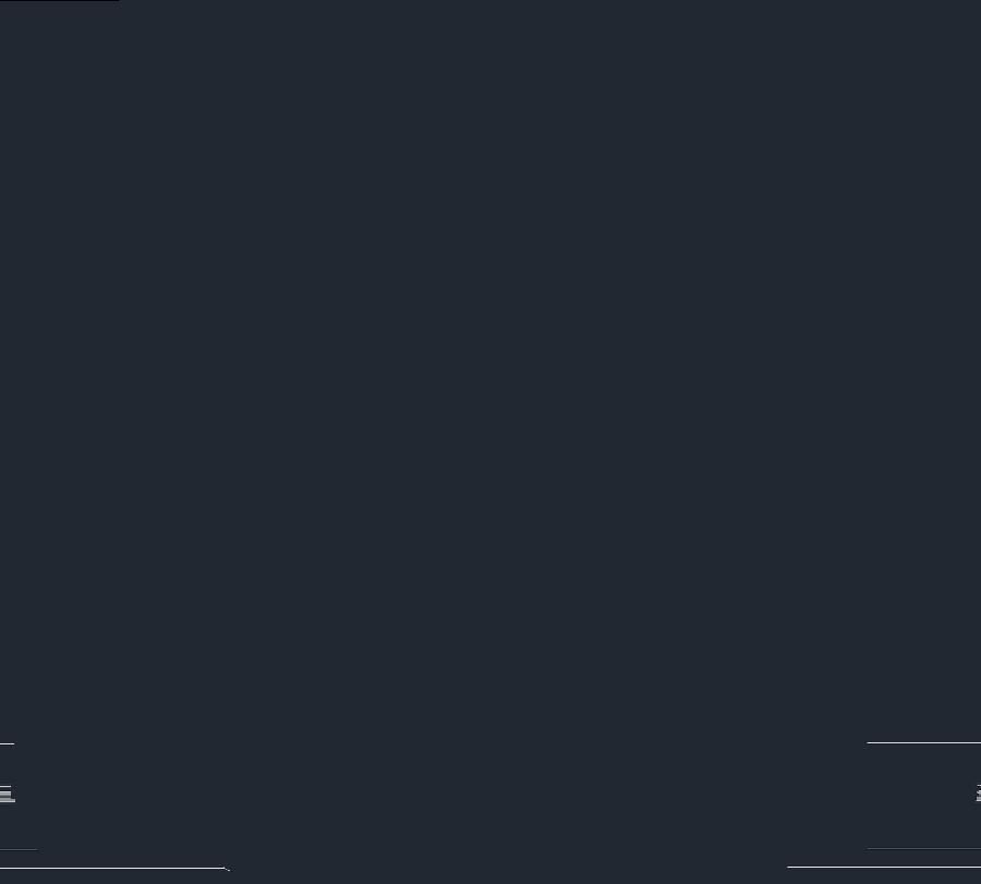 wedding couple free download transparent 8487 transparentpng