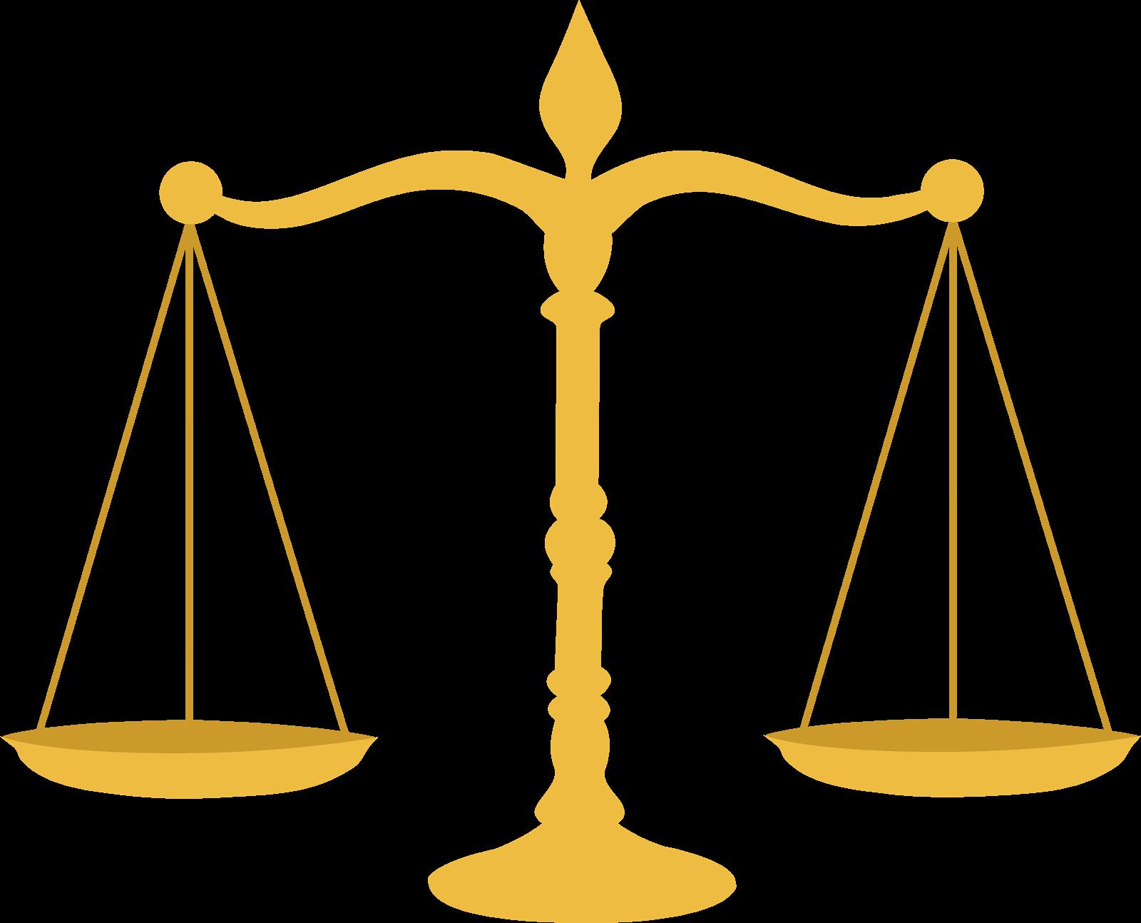 Balance Justice scale, meter, balance, justice, pictures - 3546 - transparentpng
