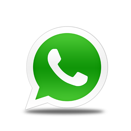 Whatsapp Free PNG 23849