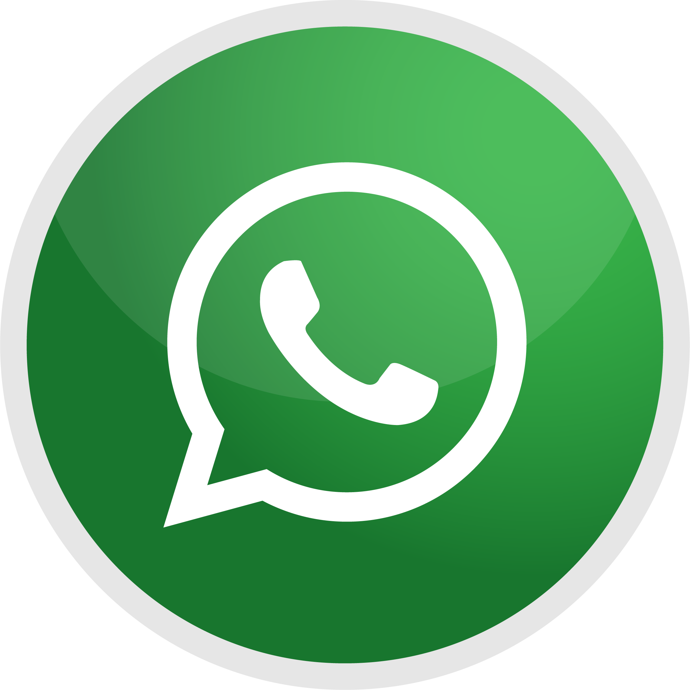 Whatsapp Images PNG 23832