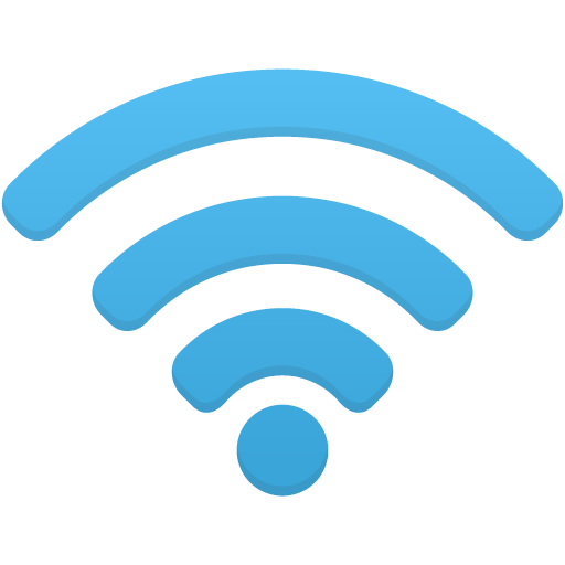 Wifi Icon Png Images 6226