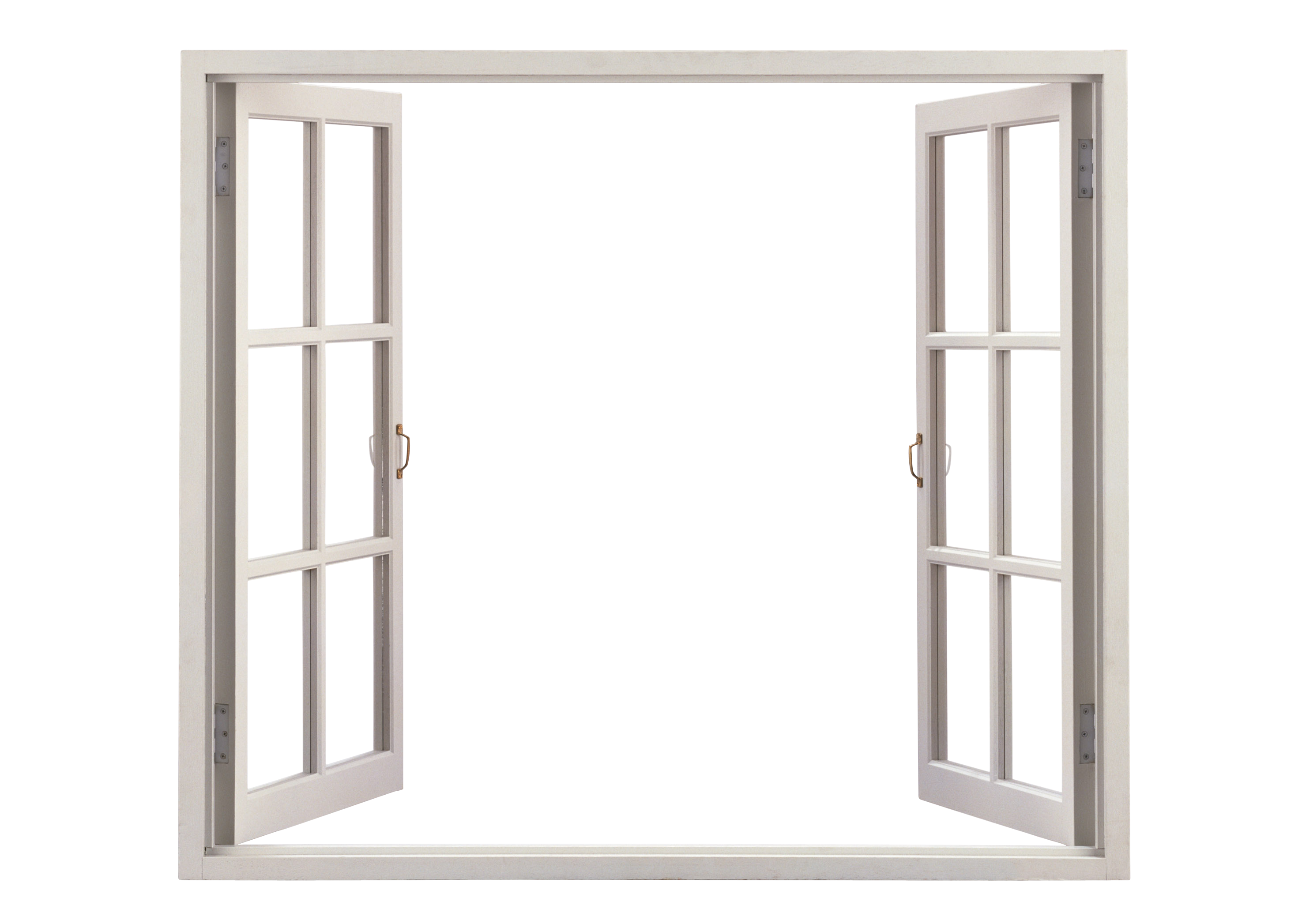 Windows Free Transparent Png PNG Images