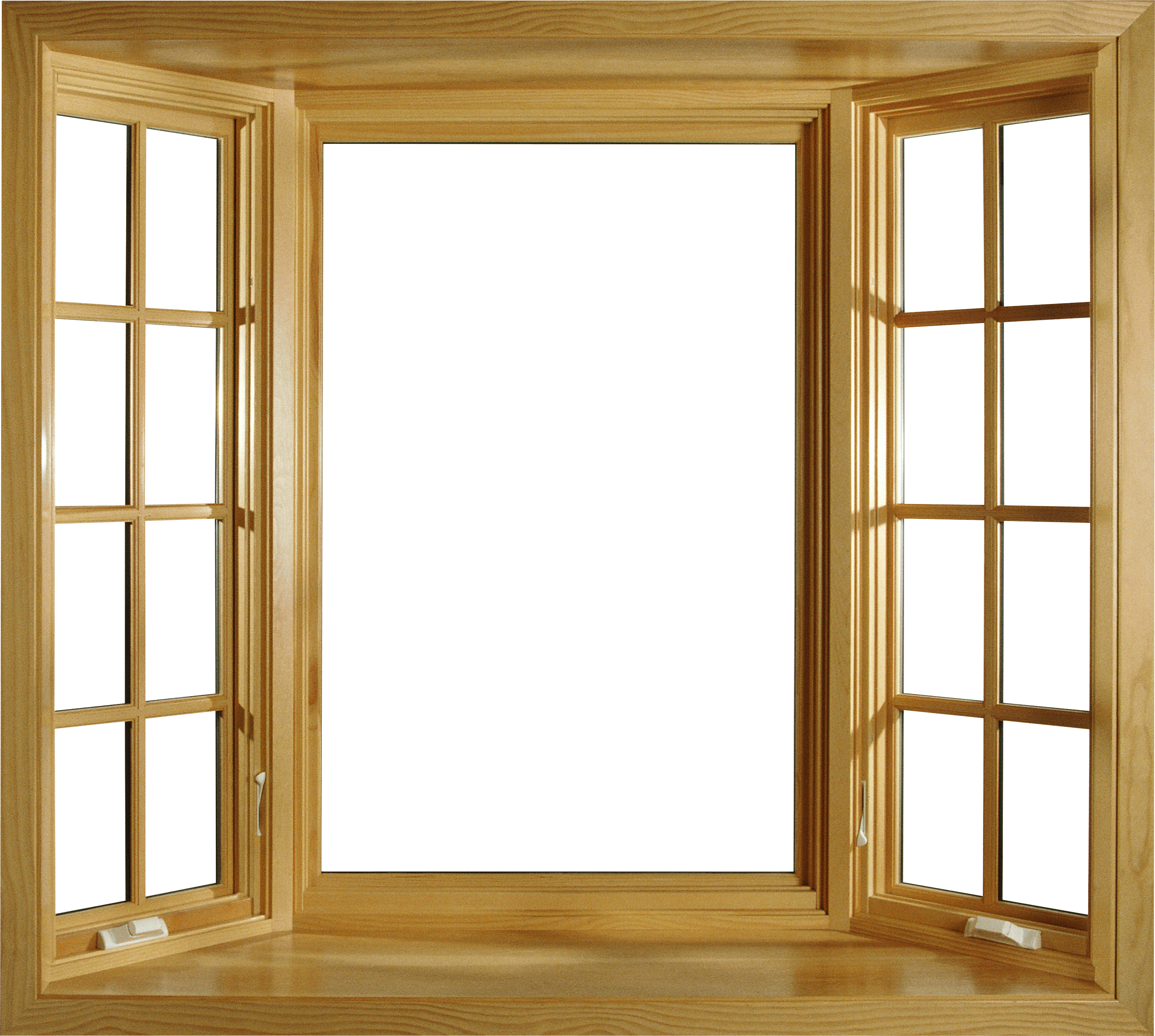 Windows Best Png PNG Images