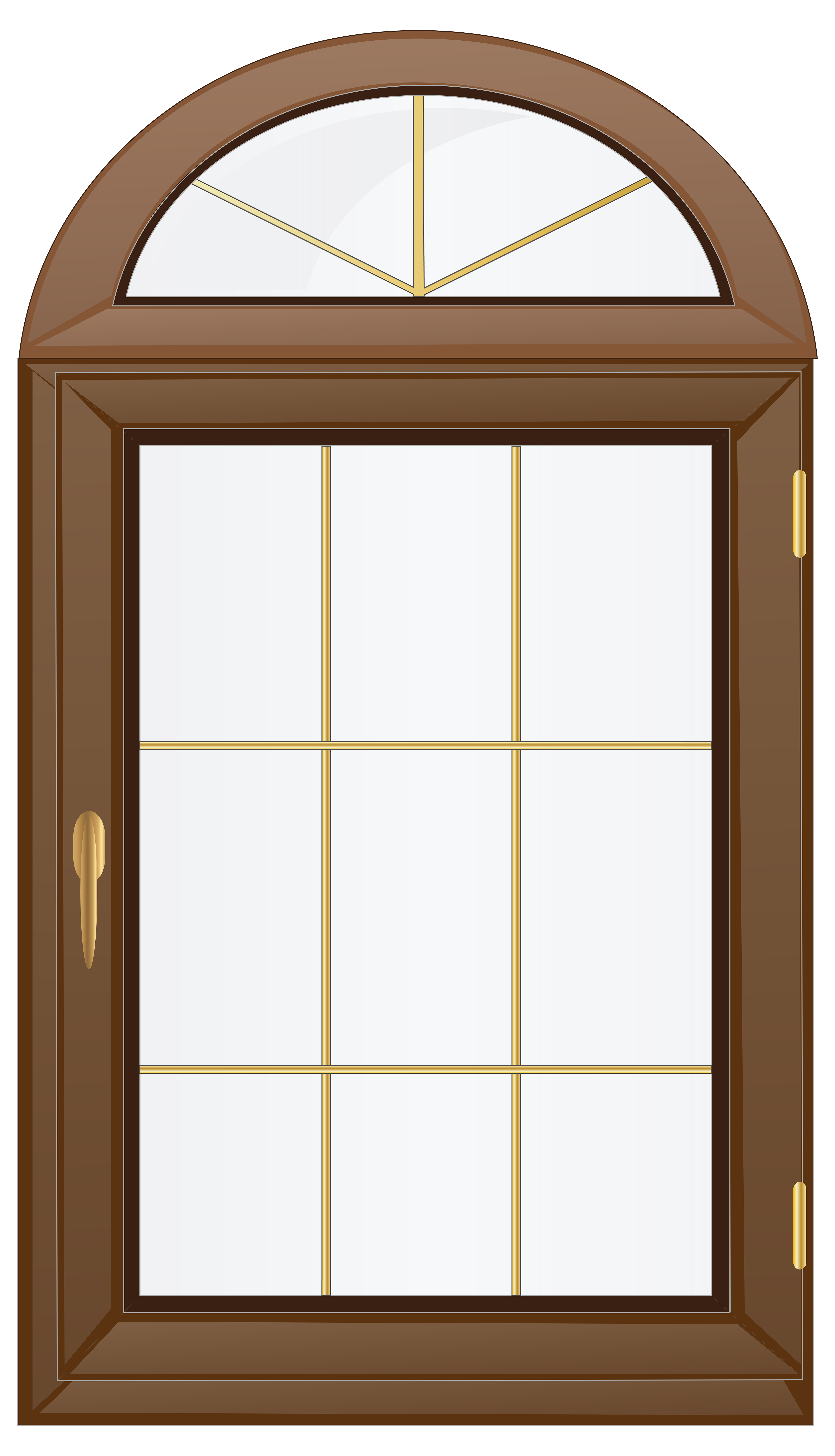 Windows Clipart PNG File PNG Images