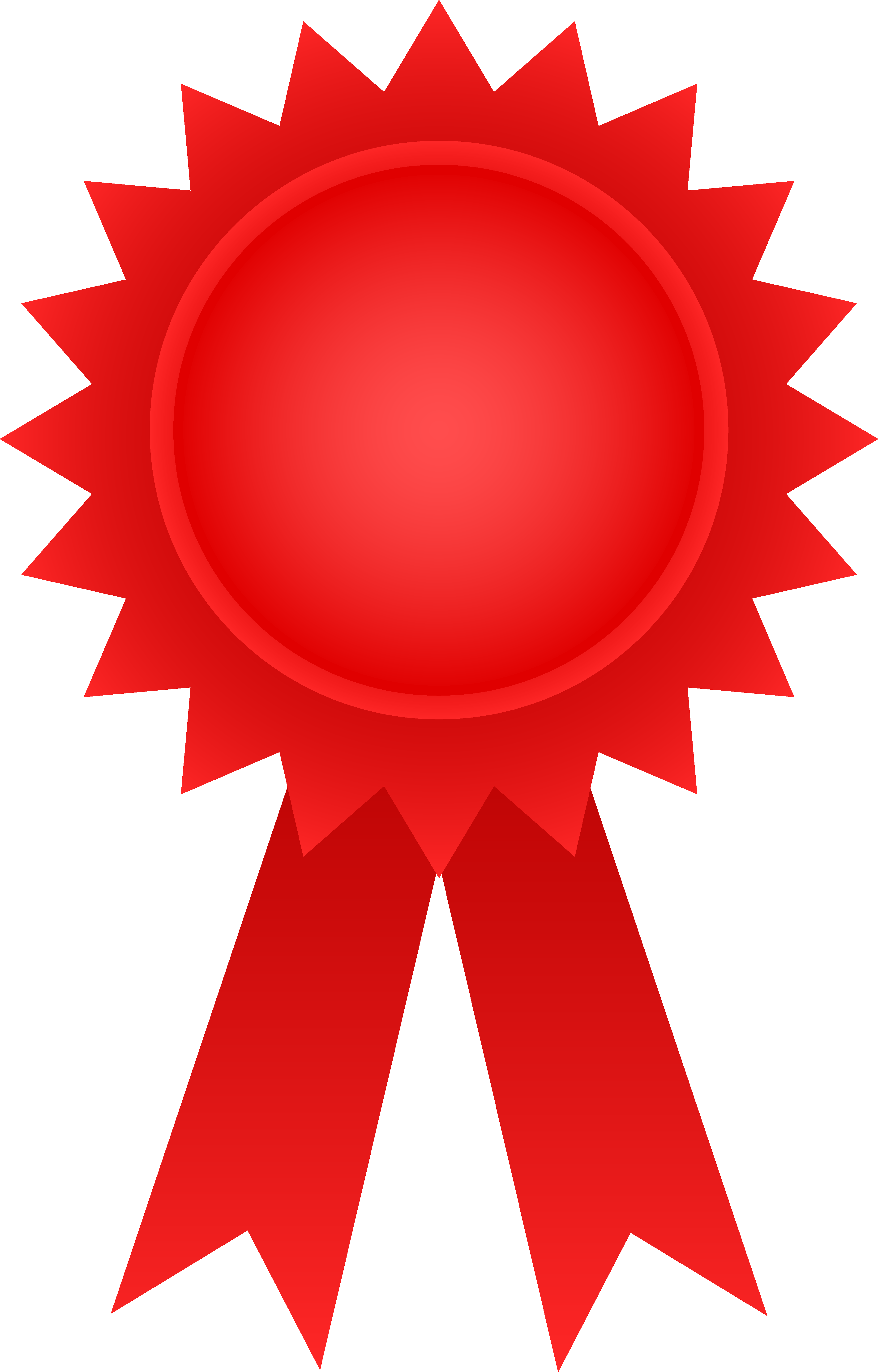 Winner Ribbon PNG Picture PNG Images