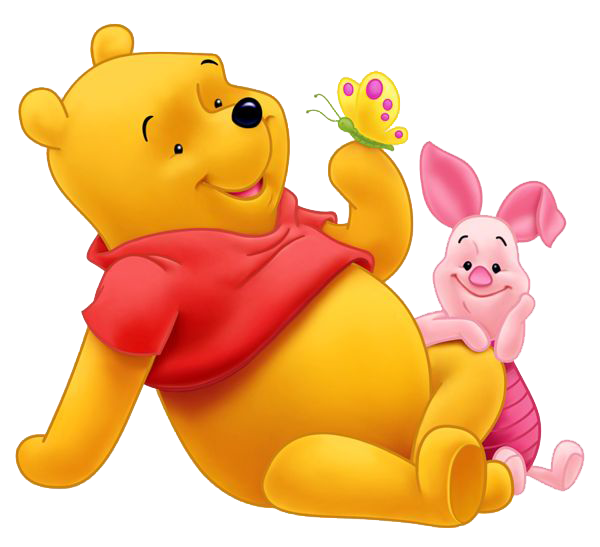 Winnie the pooh png transparent pictures 1627 transparentpng winnie the pooh png transparent pictures 1627 voltagebd Gallery