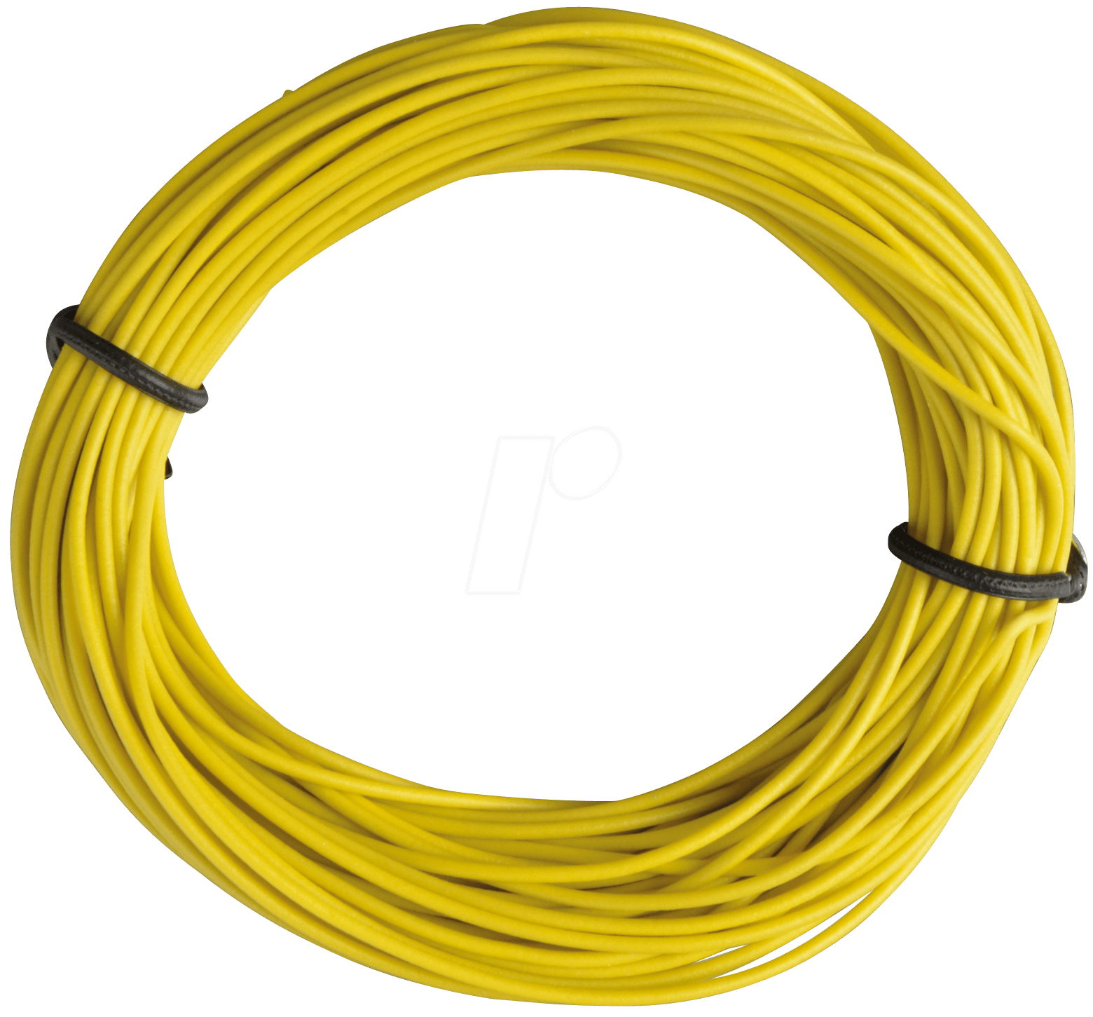 Yellow Copper Wire Png Image - 1607 - TransparentPNG