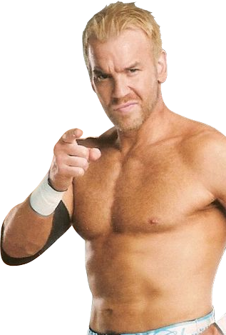 Wwe Christian Cage Png Transparent 5263