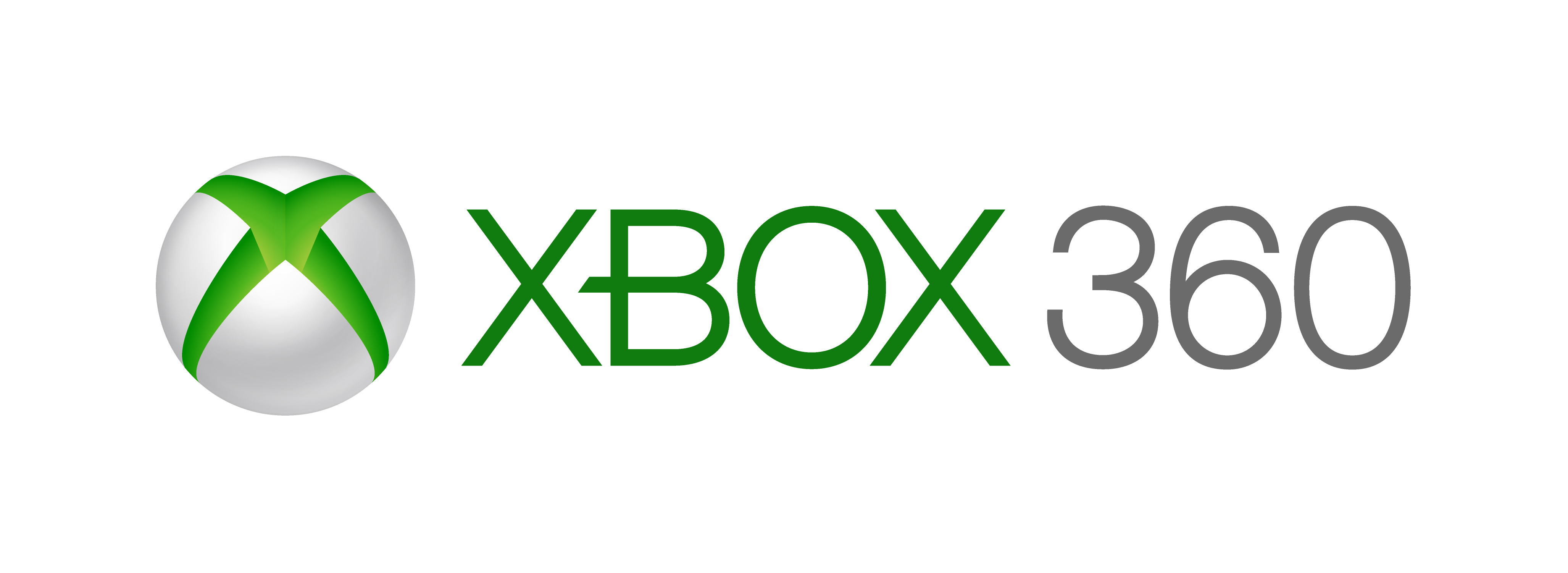 PNG Clipart File Xbox Logo