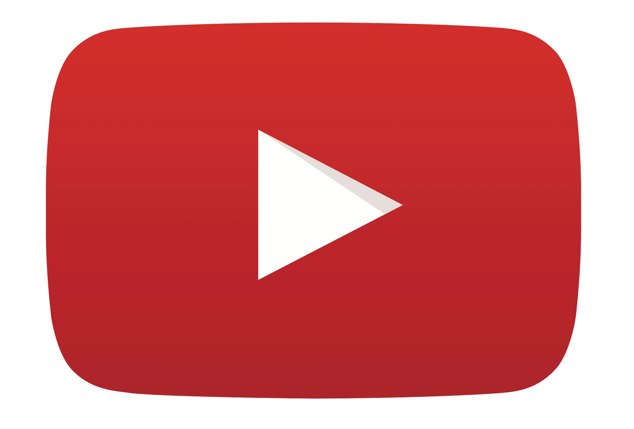 Logo, Movie, Play, Video, Tube, You, Youtube, Flurry, Pictures 5942