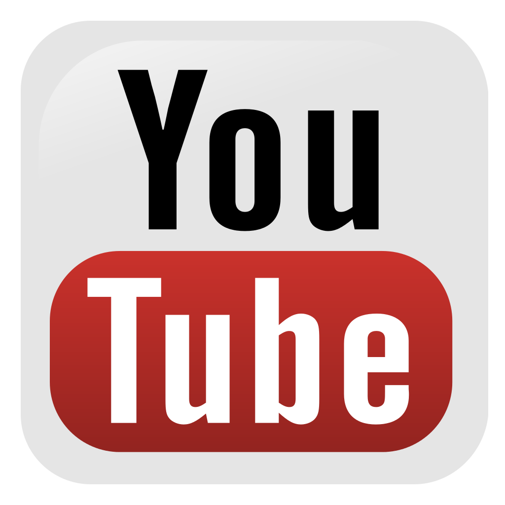 Play Youtube Icon 5926