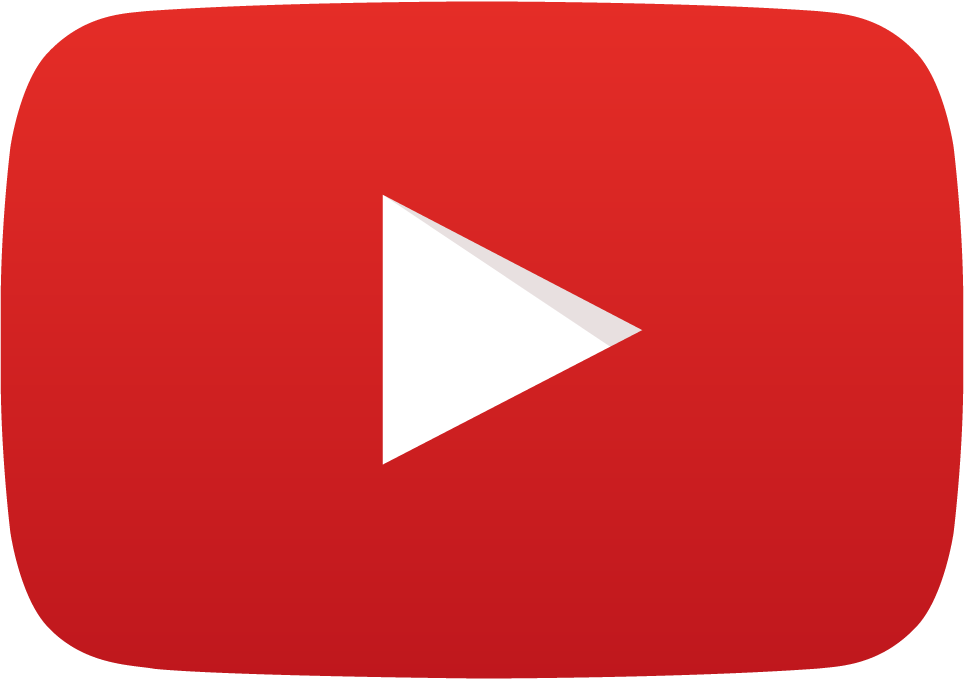 Youtube Icon Vector Png 5922