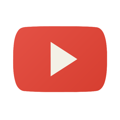 Youtube Logo Png Pictures 5928