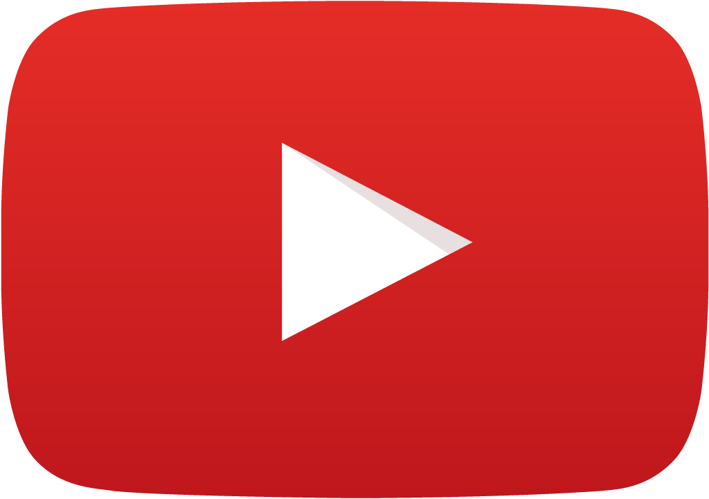 Youtube Play Button Png Images 5931