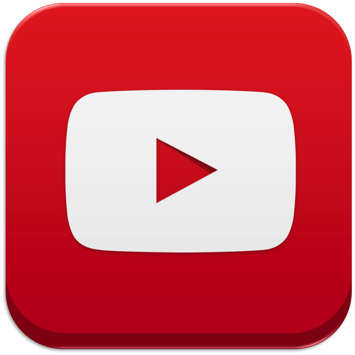 Youtube Play Button Png Pictures 5918