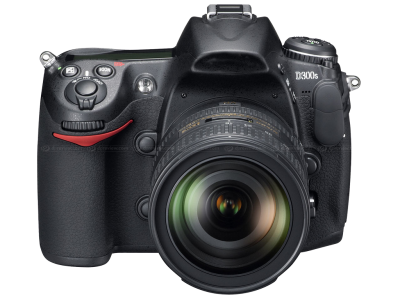 Photo Cameras Png Image Free Download 20