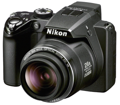Photo Cameras Png Image Free Download