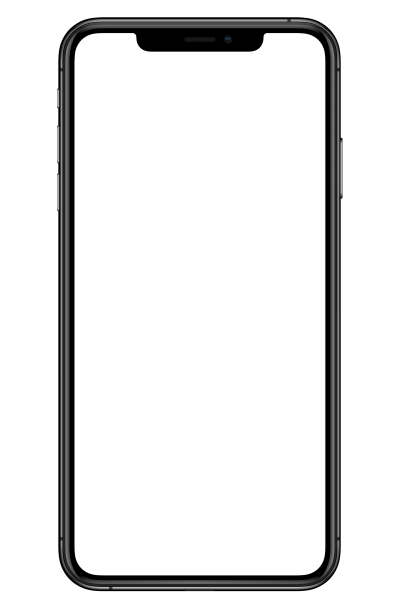 New iphone X Png Hd Phone Model PNG Images