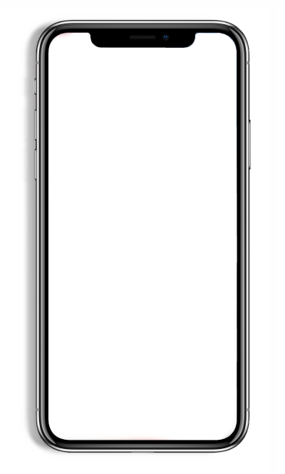 Glossy iphone X Png Transparent images PNG Images