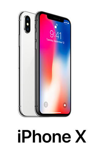 Advertising For iphone X Photo Background Download PNG Images
