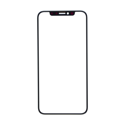 Flat White Phone iphone X Screen images Transparent Download PNG Images