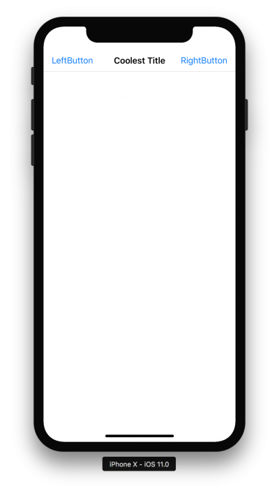 İos Screen iphone X Hd Photo Free Download PNG Images