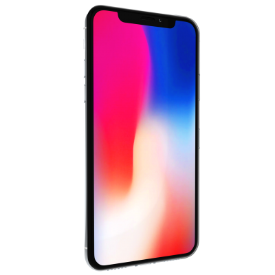 Side View Color iphone X Png Hd Background PNG Images