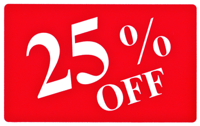 25% Off Hd Photo PNG Images